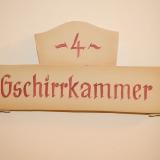 4-geschirrkammer-1.jpg
