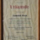 historie-gasthof-preis-3