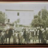 historie-gasthof-preis-4