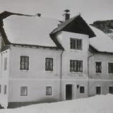 historie-gasthof-preis-5