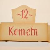 12-kemetn-1.jpg