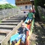 kinderbetreuung-familiengasthof-preis-104