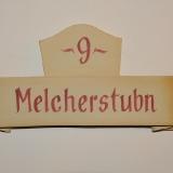 9-melcherstubn-1.jpg