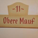 11-obere-mauf-1.jpg