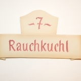 7-raucherkuchl-1.jpg