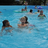 Swimming Pool Familiengasthof Preis