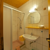 Zimmer Familiengasthof Preis, Altersberg, Käˆrnten