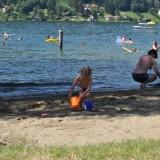 Strandbad Meixner